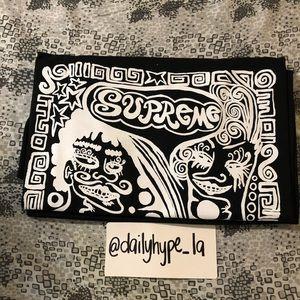 Supreme Shirts - Supreme Tee